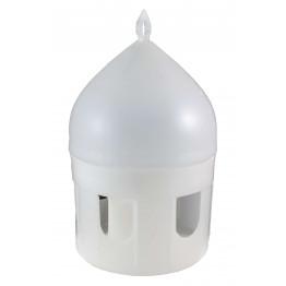 Taubentränke, Fasanentränke und Geflügeltränke 3,5 Liter von Klaus