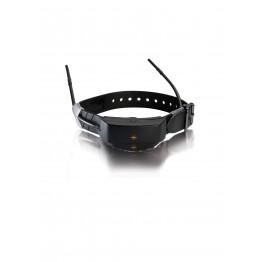 TEK 1.0 Sportdog zusätzliches Empfängerhalsband mit E-Halsband