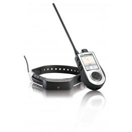 TEK 1.0 GPS Ortungssystem