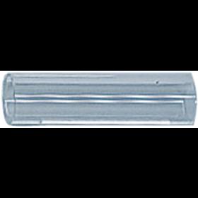 Ersatz Zylinder Hauptner 30 ml Glaszylinder 30 ml