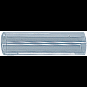 Ersatz Glas Zylinder für Hauptner Muto Revolver Spritze 50 ml