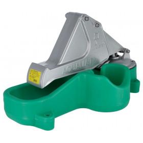 Weidepumpe Aquamat II MK Pumpe für Milchkühe und Kälber