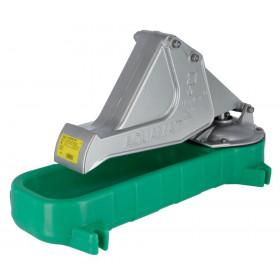 Weidepumpe Aquamat II - äußerst leichtgängig & robust!