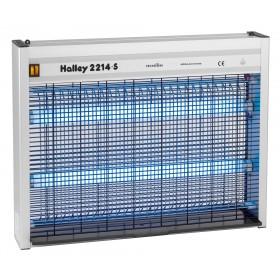 Fliegenvernichter Halley 2214 S, 2 x 20 Watt