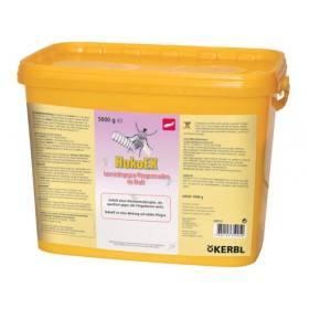 Fliegengift Larvizid HokoEX - 5000 g