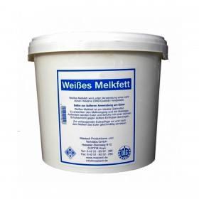 Melkfett Mastavit - 250 ml