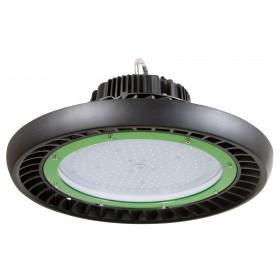 150 Watt LED Hallenstrahler mit 18000 Lumen für Stall, Industrie, Lagerhalle