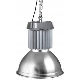 150 Watt LED Hallenstrahler mit 12000 Lumen für Stall,Industrie, Lagerhalle