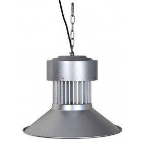 LED Hallenstrahler 50 Watt - 4000 Lumen - Stall, Reithalle, Lagerhalle