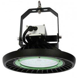 100 Watt LED Hallenstrahler mit 13500 Lumen für Stall, Industrie, Lagerhalle