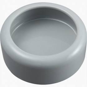 Tontrog 1000 ml - Futternapf / Wasernapf für Hunde, Katzen, Hasen Wasserschale
