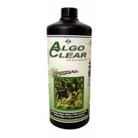Algo Clear Spezial gegen Algen und Moose