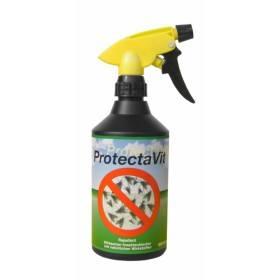 Fliegengift Protecta Vit, 500 ml mit Sprühkopf