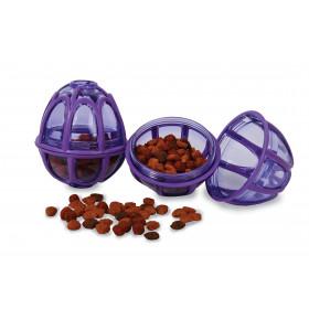 Busy Buddy Kibble Nibble™ klein von PetSafe