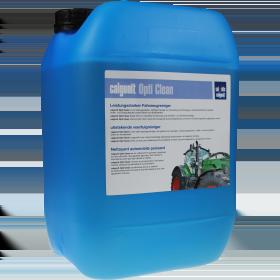 Calgonit Opti Clean - Fahrzeugreiniger