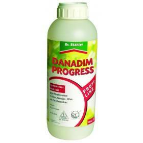 Danadim® Progress von Dr. Stähler, 1 L Systemisches Insektizid
