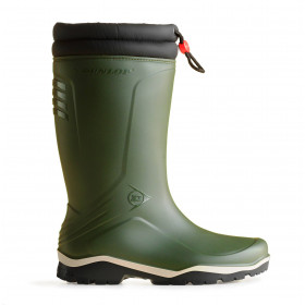 Dunlop® Blizzard Thermostiefel