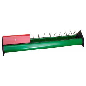 Geflügeltränke - Ententränke mit Schwimmerventil - geeignet für Hochdruck