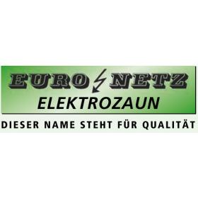 EURO-NETZ Extra für Geflügel mit Doppelspitze