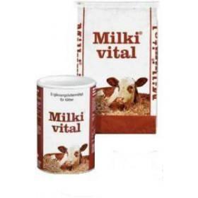Milki® Vital - 10 kg für die Darmflora, bessere Verdauung von Milkivit