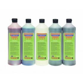 RAIDEX Milchzelltest 1 Liter