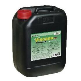 Sägekettenöl Viscano H 5L mineralisch