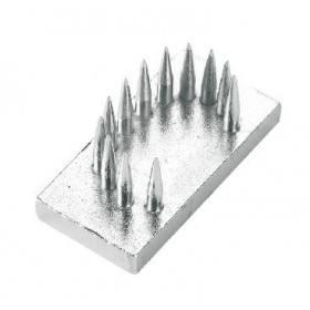 Schlagstempel Einsätze 20 mm, Buchstabe von A bis Z