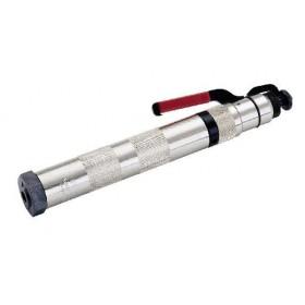 Viehbetäubungsapparat Blitz - Schußapparat Bolzenschuß - Blitz Kerner Schußgerät