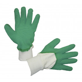 Keron Handschuh ProlaTex aus Latex