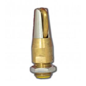 Beißnippel Lubing, kleine Ausführung für Ferkel