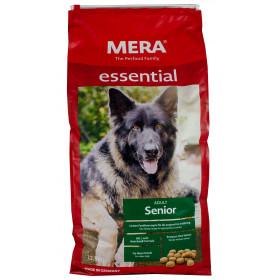 Mera Essential Senior 12,5 kg - Spezialfutter für ältere Hunde von Mera - 061150