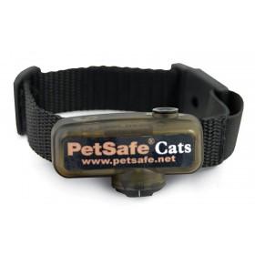 Empfängerhalsband für Cat Fence - unterirdisches Rückhaltesystem für Katzen