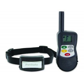 350 m Remote Trainer Deluxe - für kleine Hunde - PDT19-14590