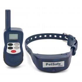 Petsafe - 900 m Remote Trainer Deluxe PDT19-16125 - für Hunde ab 18 kg