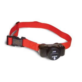 PetSafe Empfänger HalsbandUltralight Receiver - Rückhaltesystem PRF-3004W-20