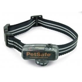 PetSafe Empfängerhalsband für kleine Hunde PIG19-11042
