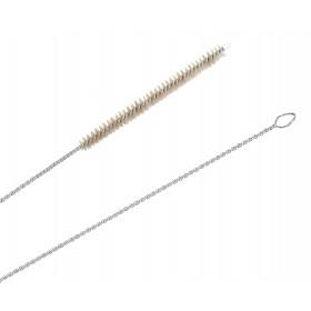 Schlauchbürste / Schlauchwischer 30 cm
