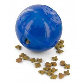 SlimCat™ blau