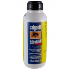 Calgonit Sterizid Profi-Kill, 1000 ml