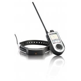 TEK 1.0 GPS Ortungssystem von Sportdog TEK-V1L-E