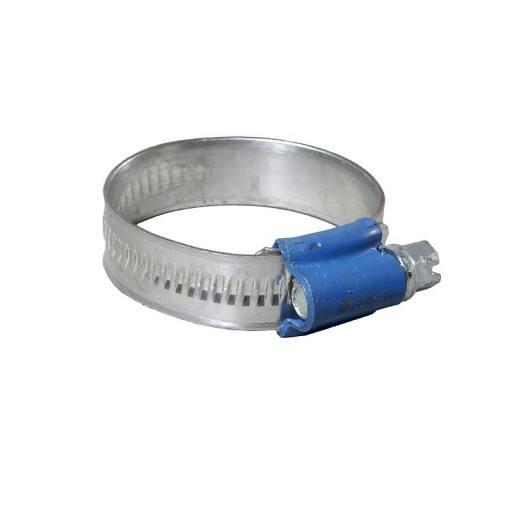 Schlauchschelle für Pumpenschlauch