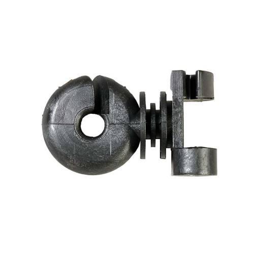 Ring insulator additional, 50 PCs