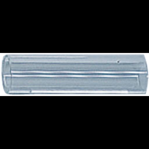 Spare cylinder Hauptner 25 ml