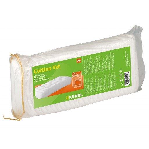 Cottino Verbandwatte 100 g