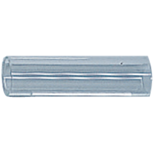 Spare cylinder Roux 10 ml