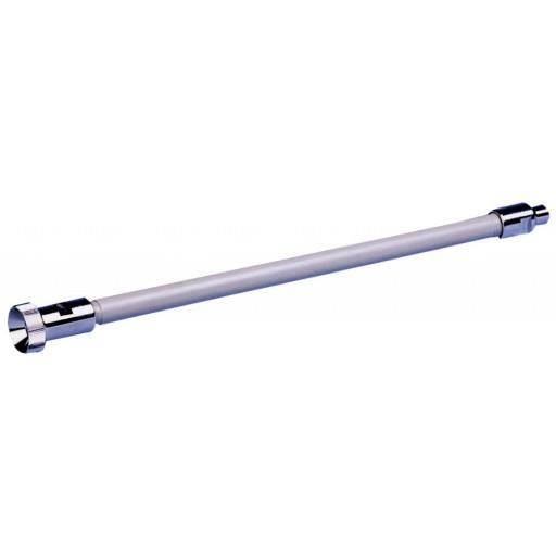 Flexible extension 29 cm.