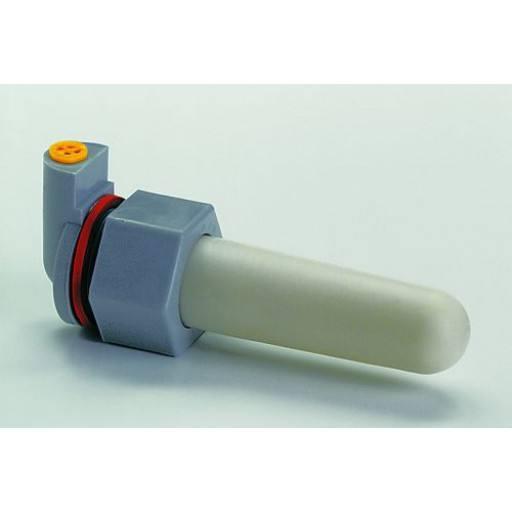 Original-HIKO Calf Teat with Red Seal ball valve