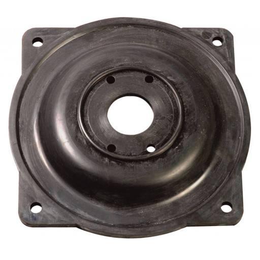 Membrane suitable for pasture pump Lister L3