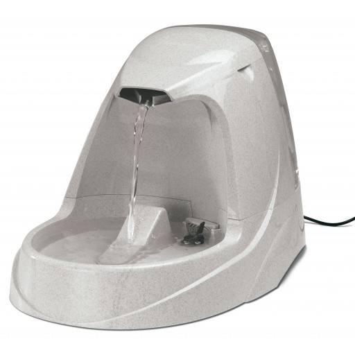 PetSafe pet fountain Drinkwell® - Platinum - D2-EU 45