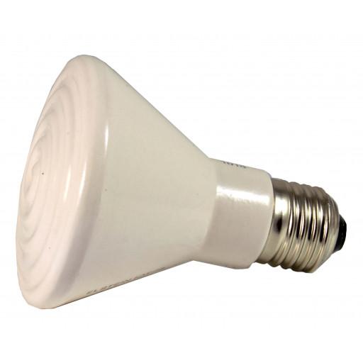 Elstein dark lamp - 150 Watt E27